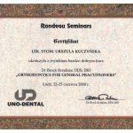 urszula kuczynska certyfikat dentysta 24_2