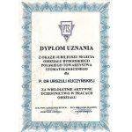 urszula kuczynska certyfikat dentysta 27_2