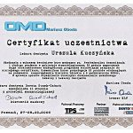 urszula kuczynska certyfikat dentysta 44_2