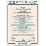 urszula kuczynska certyfikat dentysta 55_2