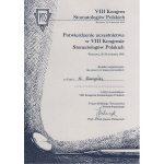 urszula kuczynska certyfikat dentysta 6_2