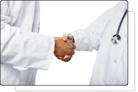 dla-lekarzy