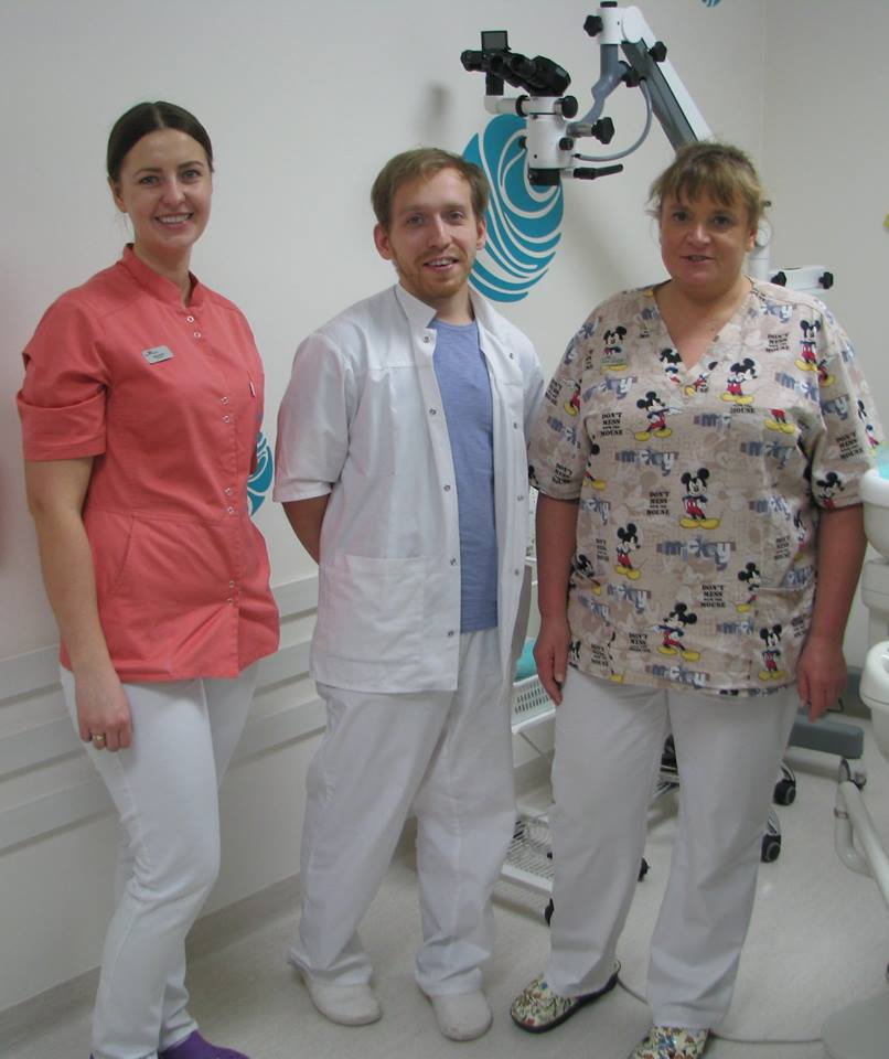 wizyta stomatolog 56