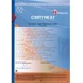certyfikat dentysta srokacert 11