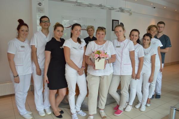 szkolenie1 stomatolog 15