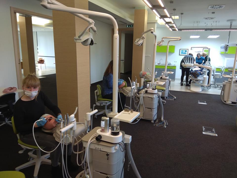 szkolenie stomatolog 13