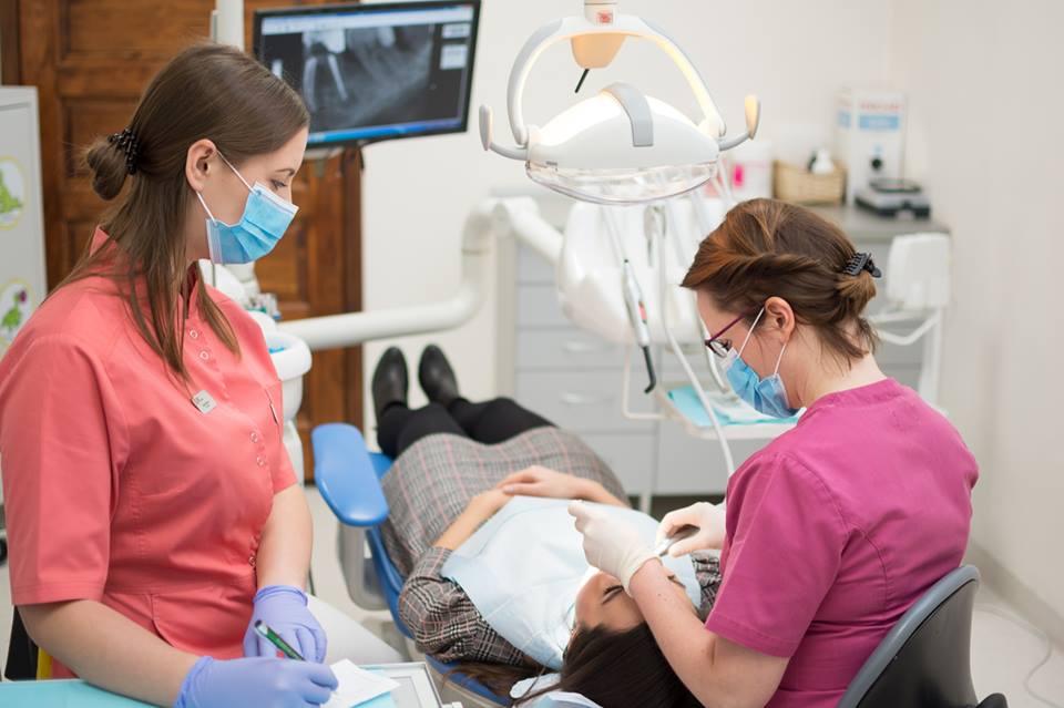 rozpoczecie roku dentysta 132