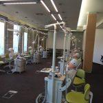 szkolenie stomatolog 1r4