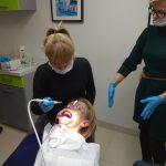 szkolenie stomatolog 16
