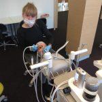 szkolenie stomatolog 1123