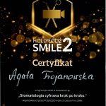 certyfikat dentysta Scan 6-page-001