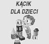 kacik_dzieci