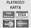platnosci_karta