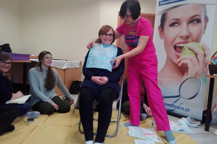 szkolenie higienistek 2
