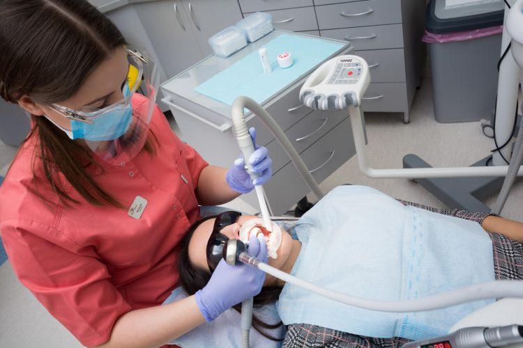 praca stomatolog58