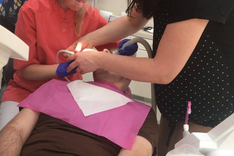 szkolenie higienistek 10