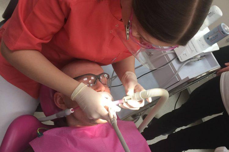 szkolenie higienistek 11