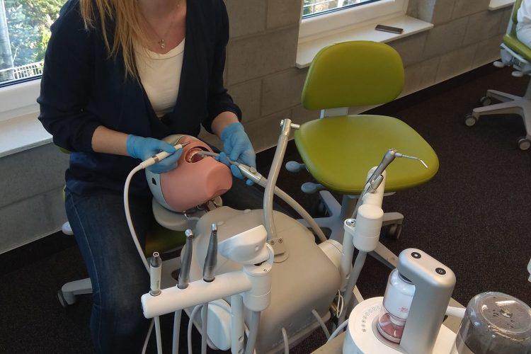 szkolenie higienistek 17