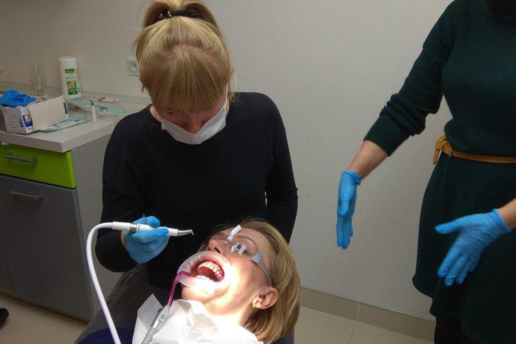 szkolenie higienistek 20