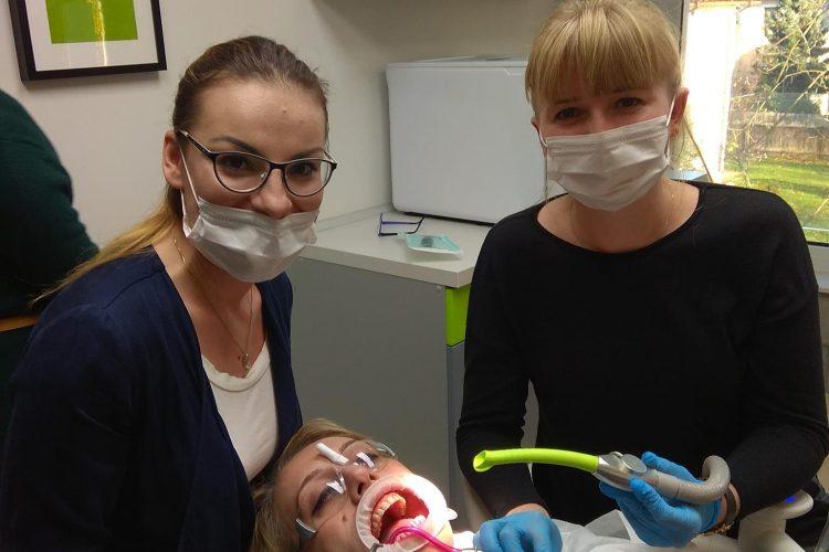szkolenie higienistek 21