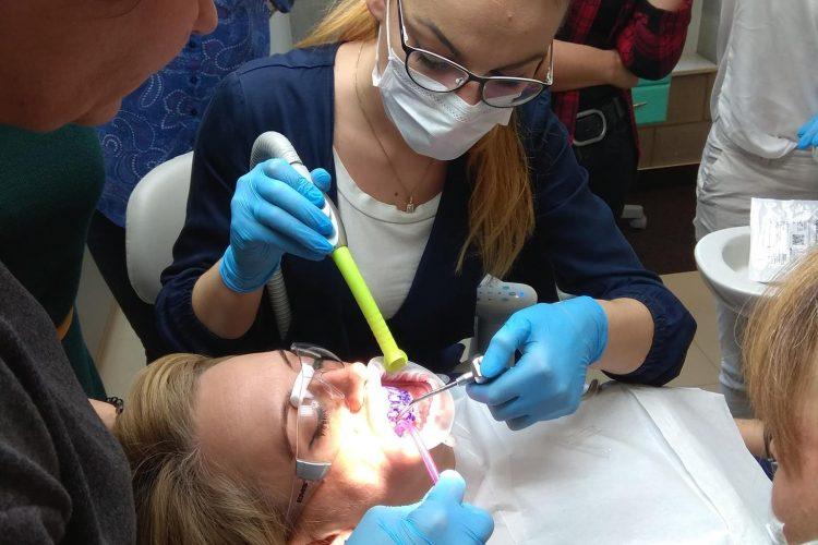 szkolenie higienistek 24