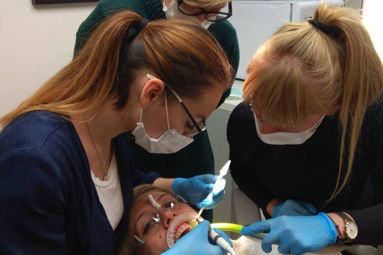 szkolenie higienistek 25