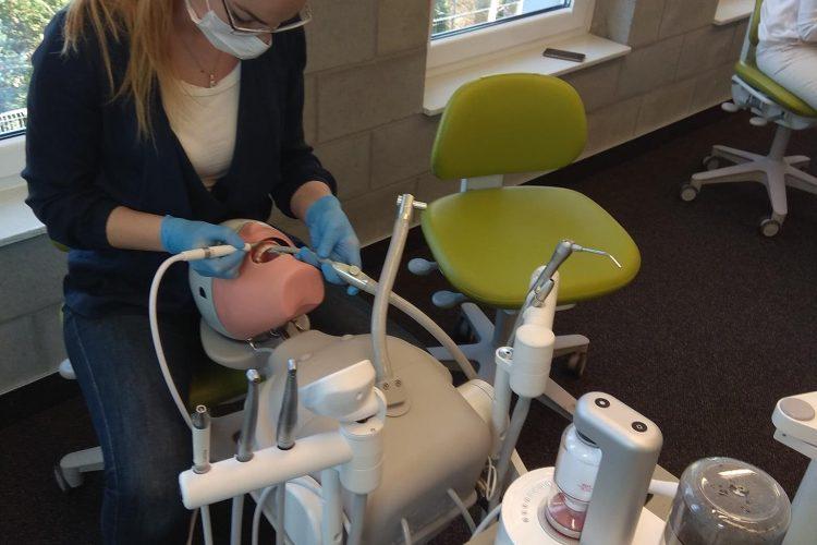 szkolenie higienistek 27