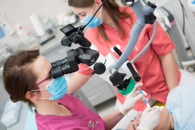 praca stomatolog 6