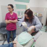 szkolenie 3D dentysta 6