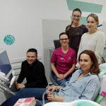 szkolenie 3D dentysta 5
