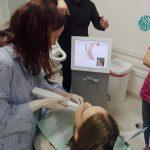 szkolenie 3D dentysta 4