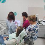 szkolenie 3D dentysta 2