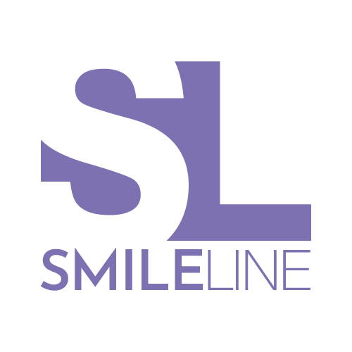 SMILELINE LOGO
