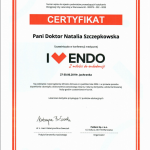 certyfikat natalia3256