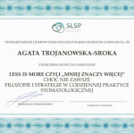 certyfikatagata trojanowska215213453267